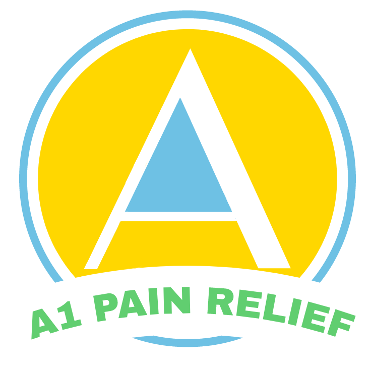 A1 Pain Relief